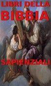 #Libri della bibbia sapienziali aa.vv.  ad Euro 3.26 in #Limovia net #Media ebook scienze umane