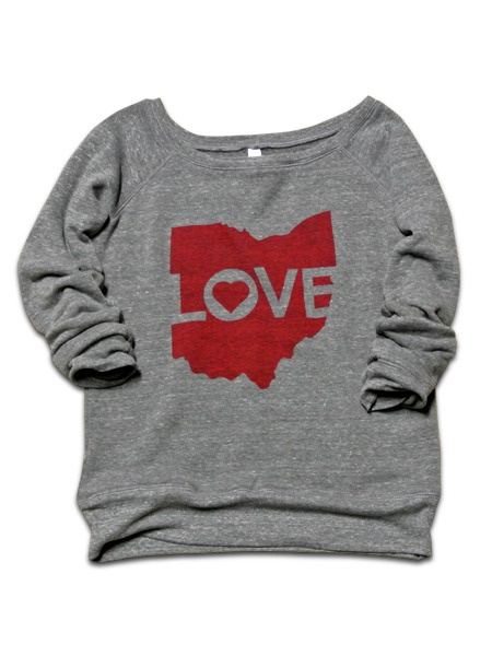 I want this!!!!!