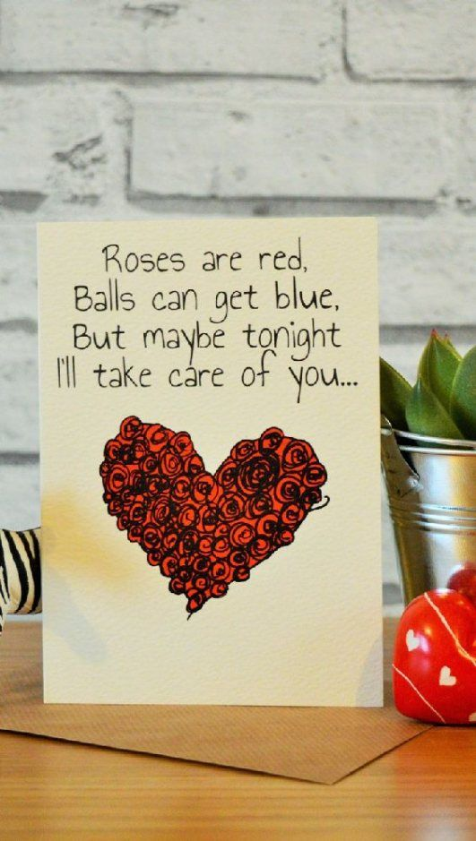 Top 73 Valentines Day Quotes Extremely Astonishing 29