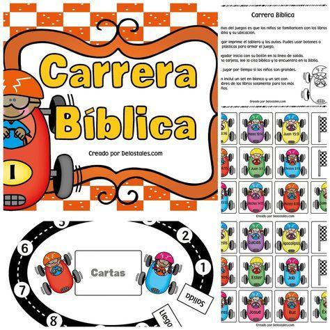 97 mejores imgenes de biblia en pinterest escuela dominical pack de 50 juegos bblicos y 50 hojas de actividad ms nuevos urtaz Gallery