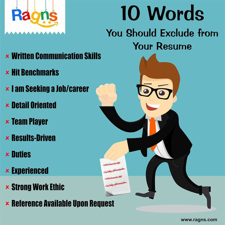 Best Jobs Images On   Best Jobs Dream Job And Explore