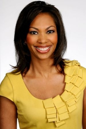 sexy harris faulkner | Meet Harris Faulkner: News Anchor and Mom | ModernMom.com