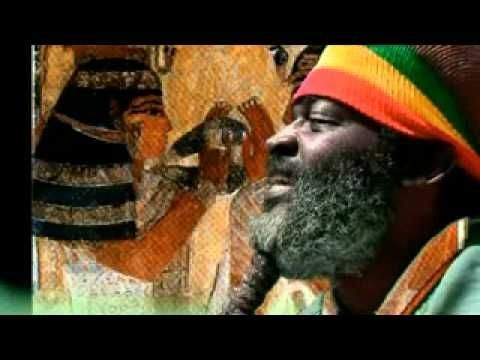 #REGGAE VIDEO BIGGA HAITIAN Coming Home!Official Reggae Music Video is featured on Reggae Hangout TV   http://reggaehangouttv.net/home/bigga-haitian-coming-homeofficial-reggae-music-video/   The Riddim Is LOVE!  http://reggaehangouttv.com   WATCH IT ONLINE NOW!!!  FREE DOWNLOAD!!! Music YARD - Reggae Desktop PlayR http://reggaehangouttv.net/musicyard