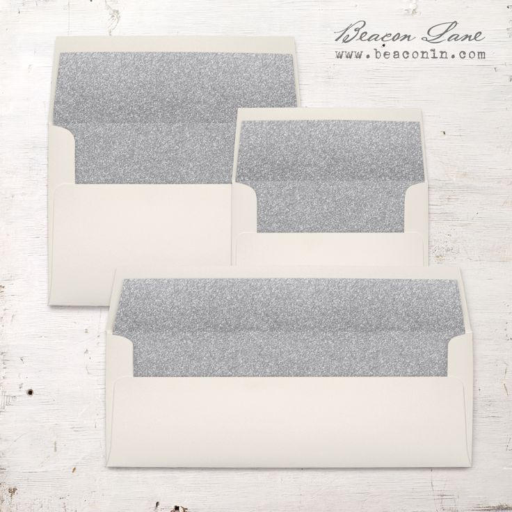 Best 25+ Envelope liners ideas on Pinterest Wedding envelope - sample a7 envelope template