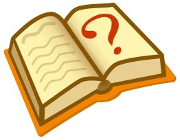 262px-Question_book-new.svg.png (262×204)