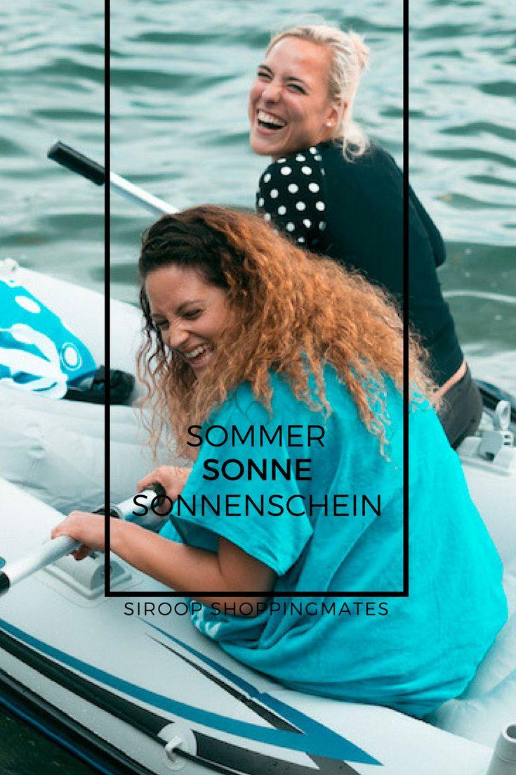 SOMMER, SONNE, SONNENSCHEIN  Die Schweiz - ein Schlauchbootparadies  In der Schweiz haben wir unglaublich viele Möglichkeiten in Fluss zu stechen - bestimmt ist für jeden Hobbykapitän/-kapitänin etwas dabei   👇👇👇  http://bit.ly/2sj5rNF?utm_campaign=coschedule&utm_source=pinterest&utm_medium=Xenia%20Stutz