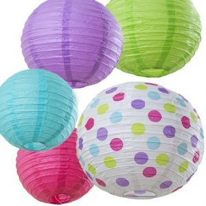 It is the best time for you to compare all available lanterns, so you can look at all high quality products. Don't forget to read top 10 best paper lanterns