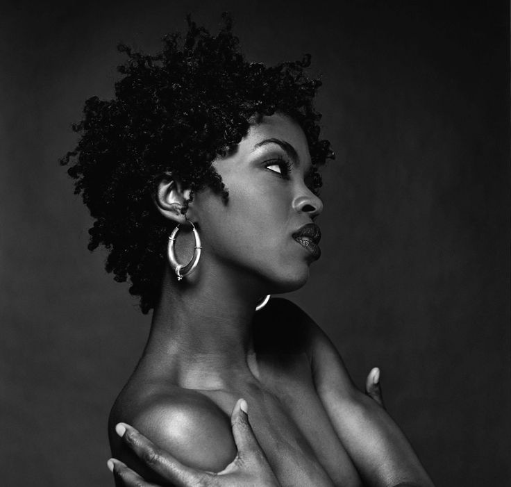 Lauryn Hill   New Music And Songs   MTV