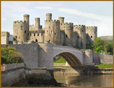 Castles and Manors Castles and Manors By Casey Beattie and Matt Gendreau During the middle ages, Feudalism was the main source of government. It provided protection and defense from enemies. Feudal…