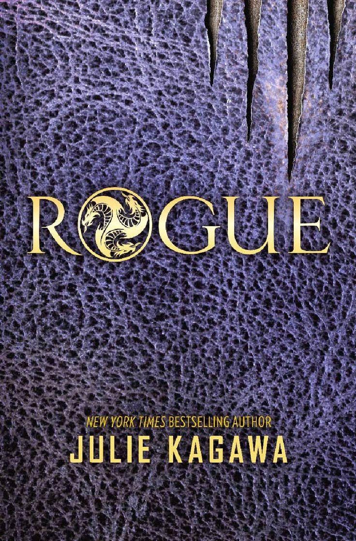 Rogue (talon  2)