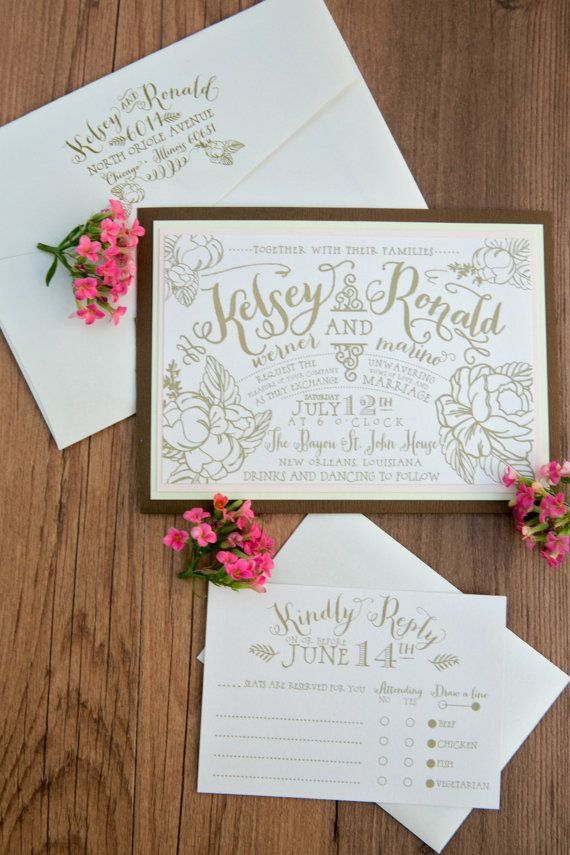 jain wedding invitation wording in hindu%0A Hey  I found this really awesome Etsy listing at https   www