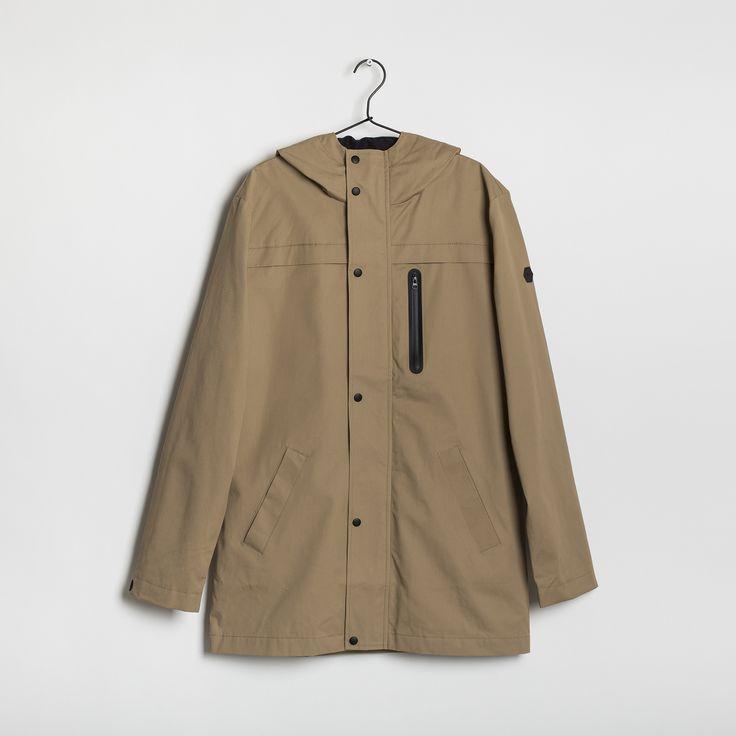 Style: 7001 khaki