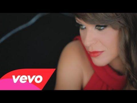 Ligabue - Per sempre (videoclip) - YouTube