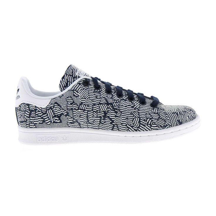 Adidas Originals Stan Smith W TΩΡΑ €79,90  * Για αγορά online κλικ πάνω στην εικόνα
