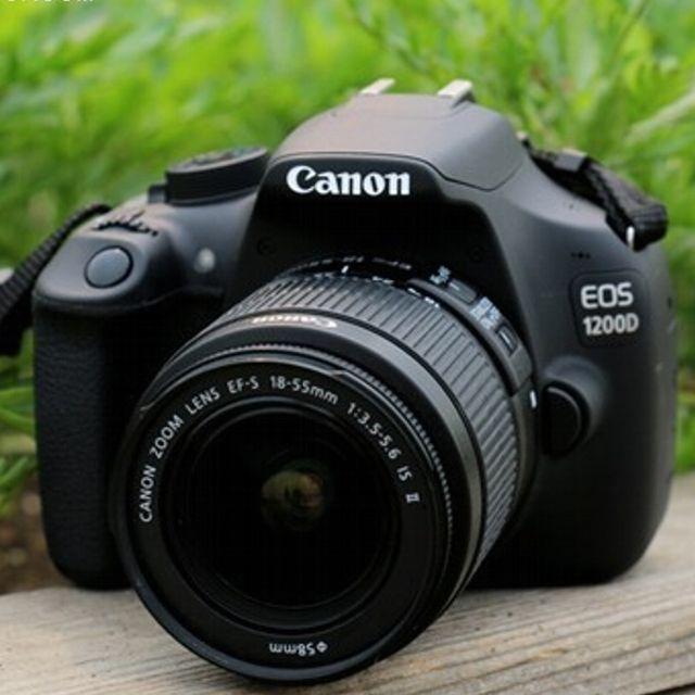#Canon 1200d