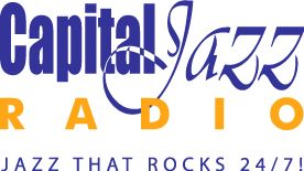 CAPITAL JAZZ RADIO - Smooth Jazz Internet Radio at Live365.com. JAZZ THAT ROCKS in high-quality 128K stereo! A cool mix of groove-oriented jazz and instrumental funk, unlike anything you'll hear elsewhere. Artists include Down to the Bone, Paul Hardcastle, Roy Ayers, Jeff Lorber, Incognito, Urban Knights, etc.
