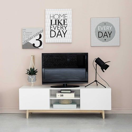 die besten 17 ideen zu teenagerzimmer dekoration auf. Black Bedroom Furniture Sets. Home Design Ideas