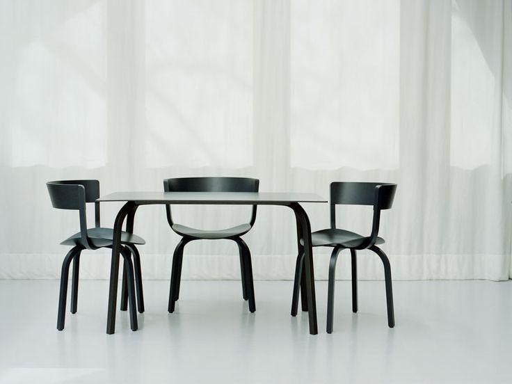 1000 images about stefan diez on pinterest creative. Black Bedroom Furniture Sets. Home Design Ideas