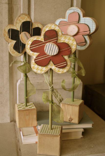 Hollyhocks & Honeybees: Happy Shopping- Pre-Order SaLE!!