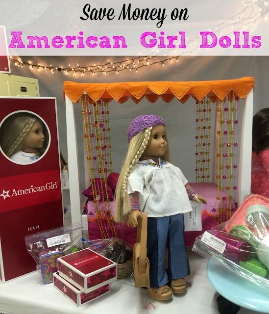 Annual American Girl Event at Buttons and Bows Consignment Boutique in Acton, Ma   #AmericanGirl #SavingonAmericanGirl #ResaleEvent #BostonEvents #ButtonsandBows
