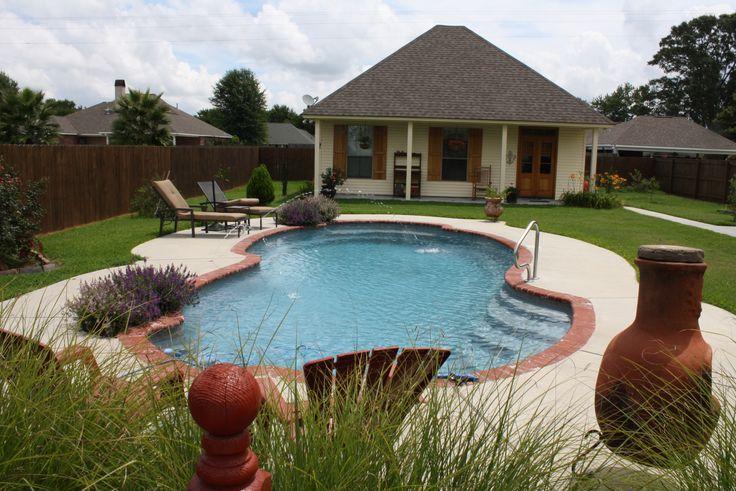 8 Best Fiberglass Pools Nj Images On Pinterest Fiberglass Inground Pools Pools And Common