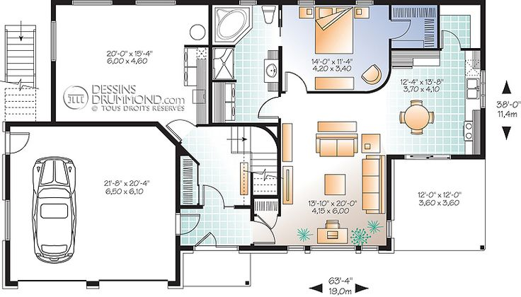 35 best Architecture images on Pinterest Home ideas, Modern
