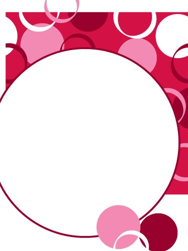11 best invites images on pinterest | birthday invitations, Birthday invitations