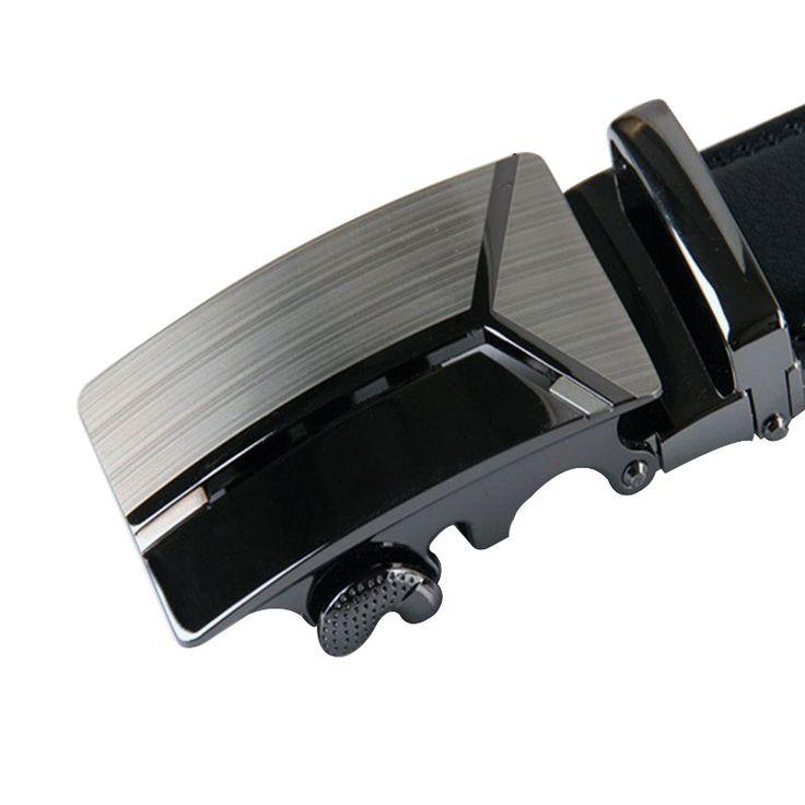 C$ 3.74  Pas cher 2016 new Men automatic belt button for man Business belt  #D0926, Acheter  Ceintures et Cummerbunds de qualité directement des fournisseurs de Chine:    Décrire:         100% tout neuf et de haute qualité         Couleur: comme le montrent les photos         Appliquer