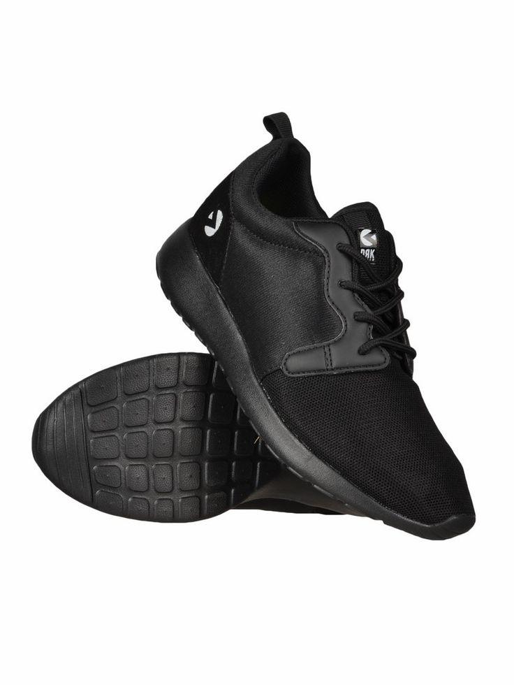 Dorko cipő D15467_____0001 - Playersroom - Dorko webáruház