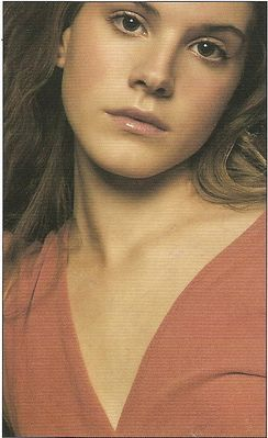 Lana Del Rey #LDR #modeling #Lizzy_Grant