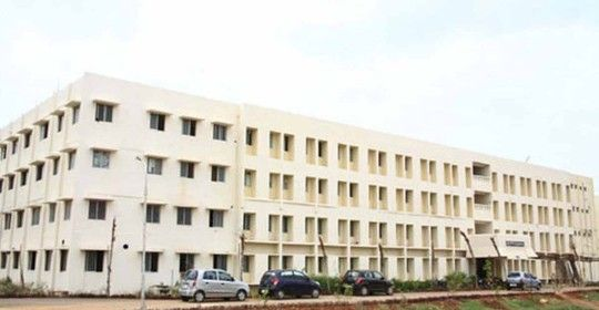 SREE BALAJI MEDICAL COLLEGE CHENNAI MBBS ADMISSIONS INDIA 2017 FEES STRUCTURE MANAGEMENT NRI QUOTA