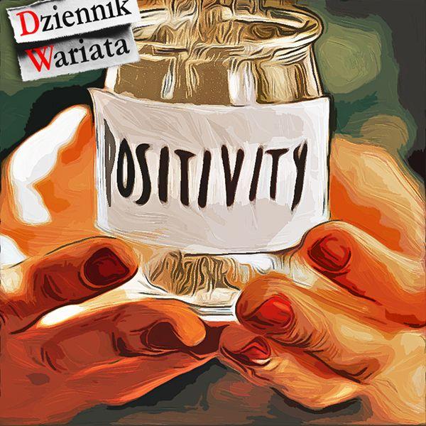 Dowód na miłość - http://www.augustynski.eu/dowod-na-milosc/