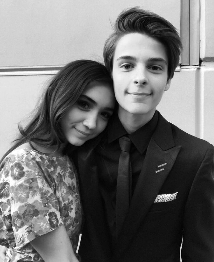 Corey Fogelmanis (@coreyfogelmanis) • Instagram photos and videos: happy birthday Row. You're an incredible person and you're already changing the world. So proud of you @rowanblanchard