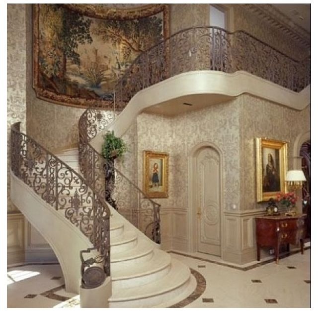 Home decor idea home decor pinterest home i wish for Home decor hwy 6