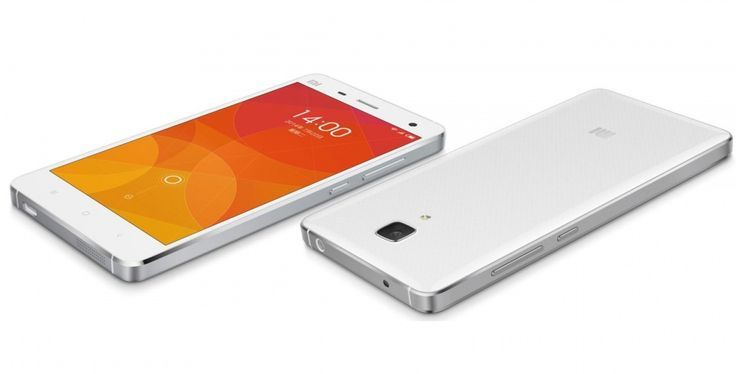 Cool Xiaomi 2017: Xiaomi's iPhone clones push Apple to third place in China  Apps Check more at http://technoboard.info/2017/product/xiaomi-2017-xiaomis-iphone-clones-push-apple-to-third-place-in-china-apps/