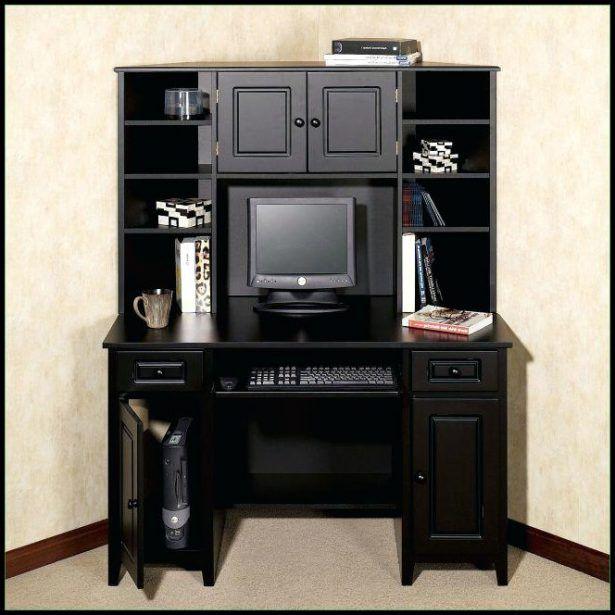 Furniture:Sauder Premier 5 Shelf Composite Wood Bookcase Sauder Premier 5 Shelf Composite Wood Bookcase And Cabinet