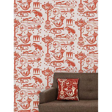 379 best Living room / Lounge images on Pinterest | Living room ...