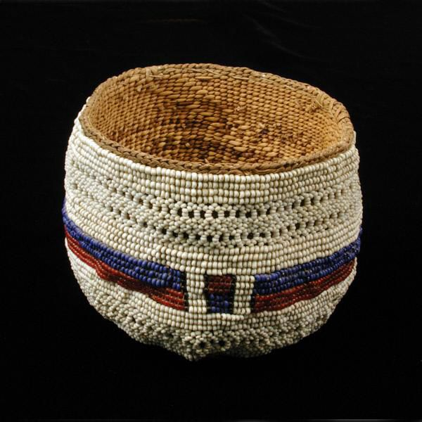 South African Baskets: 17 Best Images About African Art