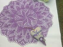 Úžitkový textil - Dečka - 6984707_