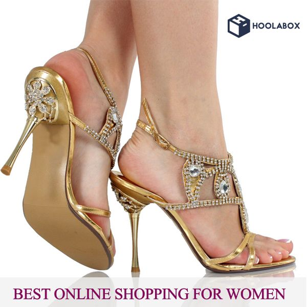 Hoolabox.com - Buy Women's Footwear online in India. Best Online Shopping Store for Women.Explore huge range of branded #Heels, Casual #Shoes, #Sandals, pumps & peeptoes, ballet flats, casual #slippers and much more at Hoolabox.  For more information,please visit :- http://hoolabox.com/31-women-footwear
