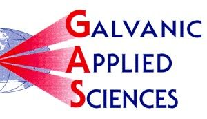 Tuckerman Capital, 2SV Capital, and Right Lane Capital have officially commenced take-over of Galvanic Applied Sciences for $28.6 million