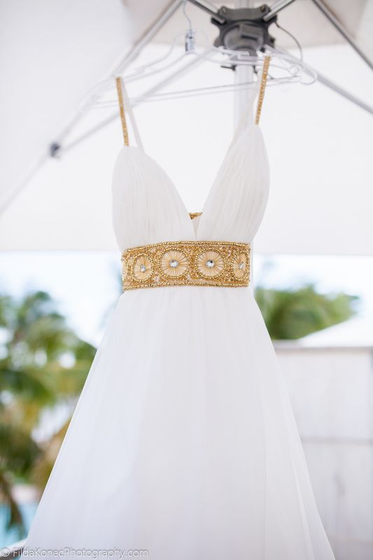 22 best wedding dress and more images on pinterest for Puerto rico wedding dresses