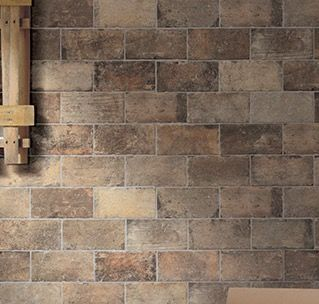 Mediterranea tile Chicago/state street maybe for kitchen/dining room floor