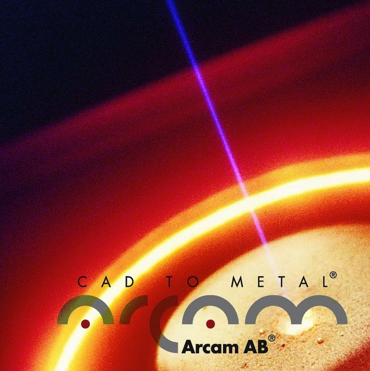 3D Printing: $24 m boost to 3D printed metal with Arcam's AP&C expansion - https://3dprintingindustry.com/news/24-m-boost-3d-printed-metal-arcams-apc-expansion-97110/?utm_source=Pinterest