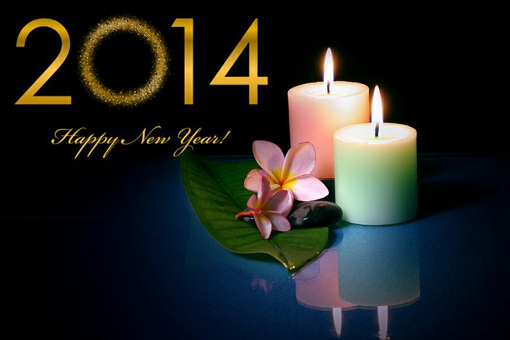 May every day of the new year glow with good cheer & happiness for you and your family HAPPY NEW YEAR EVERYONE!!