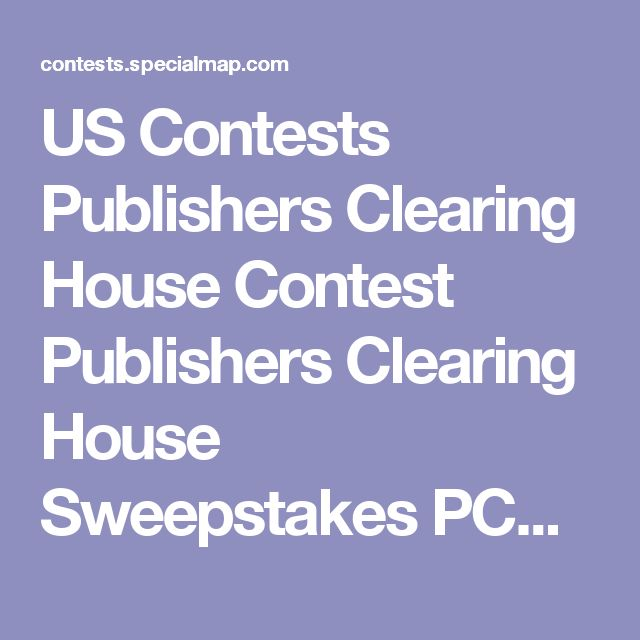 Best 25+ Publisher clearing house ideas on Pinterest | Win a car ...