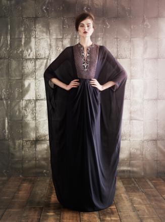 Toujouri, Abaya, bisht, kaftan, caftan, jalabiya, Muslim Dress, glamourous middle eastern attire, takchita