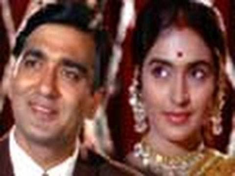 Watch Milan - Sunil Dutt, Nutan, Jamuna, Pran, Surendranath, Deven Varma - Classic Bollywood Movie watch on  https://free123movies.net/watch-milan-sunil-dutt-nutan-jamuna-pran-surendranath-deven-varma-classic-bollywood-movie/
