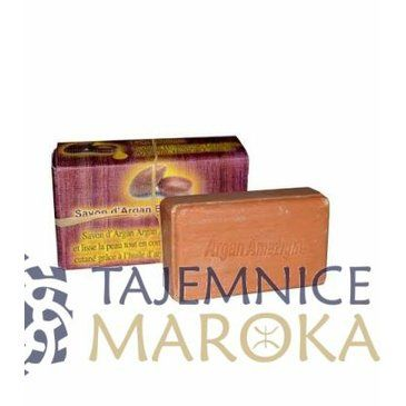 An item from Tajemnicemaroka.com: Yasmine Houda added this item to Fashiolista