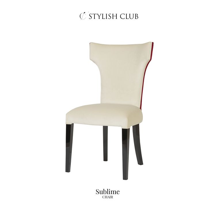 Enhance your dining experience with dining room furniture sets from the world's most luxurious furniture pieces.